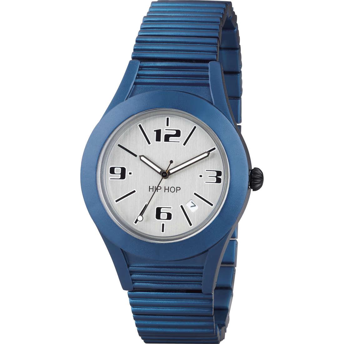 watch only time man Hip Hop HWU0580