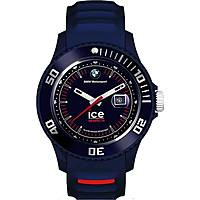 watch only time man ICE WATCH Bmw Motorsport BM.SI.DBE.B.S.13