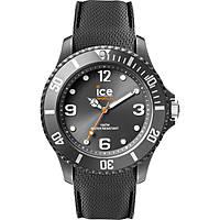 watch only time man ICE WATCH Sixty Nine IC.007268