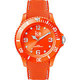 watch only time man ICE WATCH Sixty Nine IC.013619