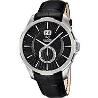 watch only time man Jaguar Acamar J682/3