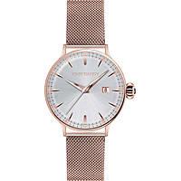 watch only time man John Dandy JD-2609M/09M
