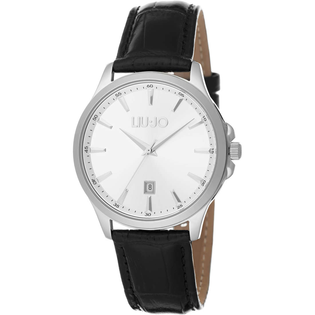 watch only time man Liujo Groove TLJ1077