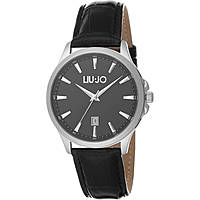 watch only time man Liujo Groove TLJ1078