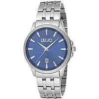 watch only time man Liujo Groove TLJ1081