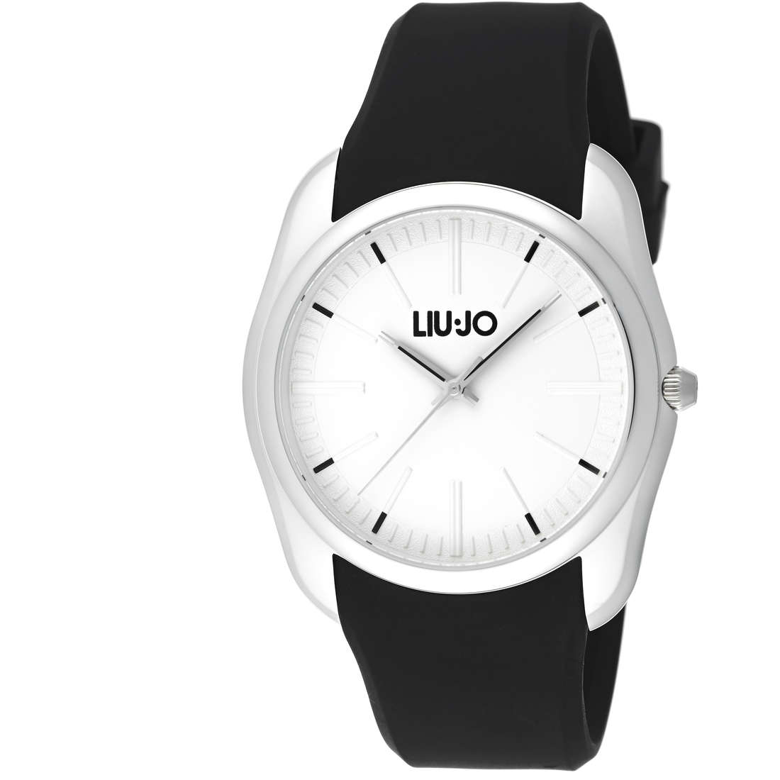 watch only time man Liujo TLJ1016