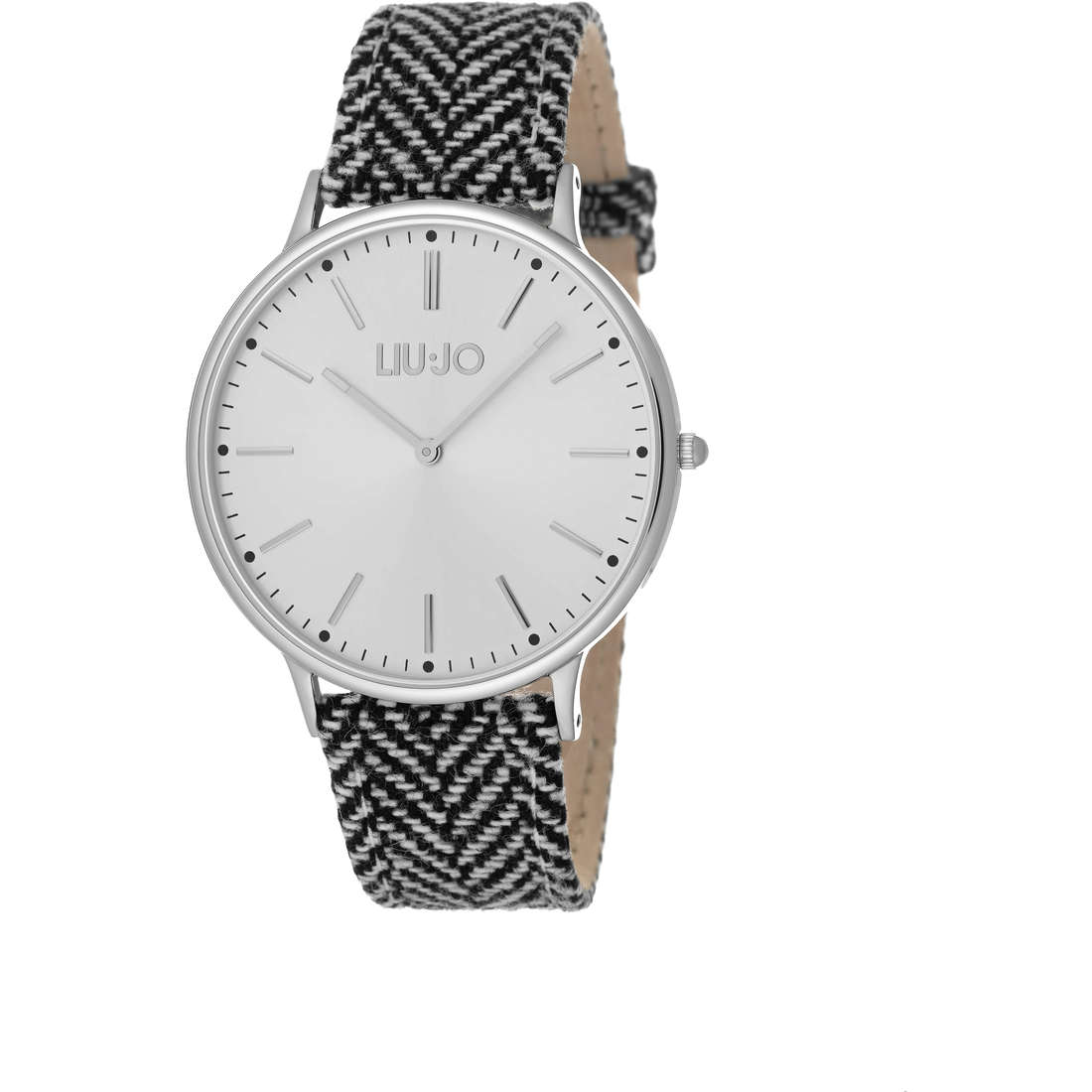 watch only time man Liujo TLJ1087