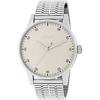 watch only time man Liujo TLJ1371