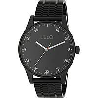 watch only time man Liujo TLJ1373