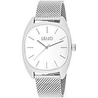 watch only time man Liujo TLJ1401