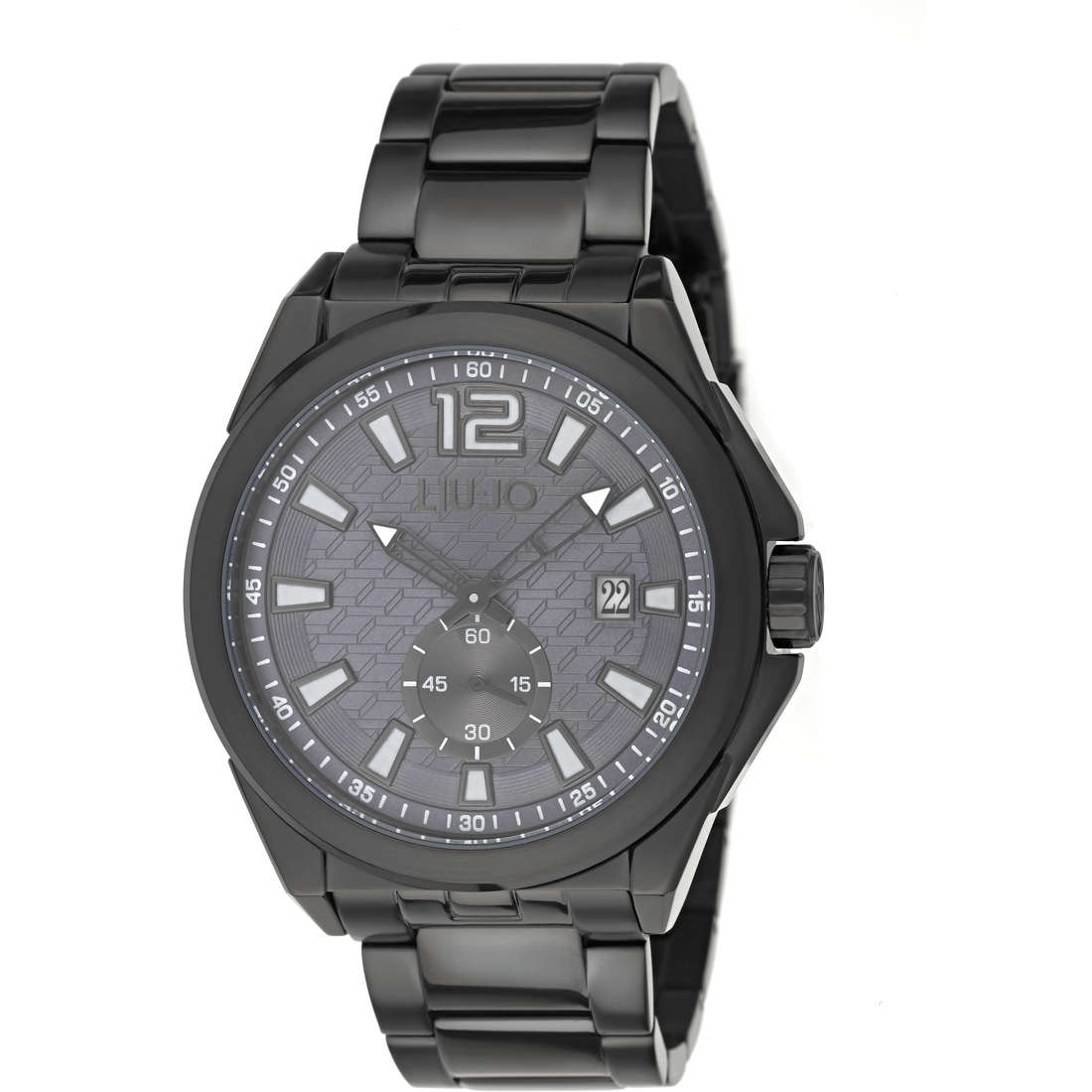 watch only time man Liujo TLJ890
