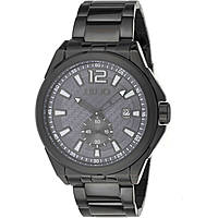 watch only time man Liujo TLJ890
