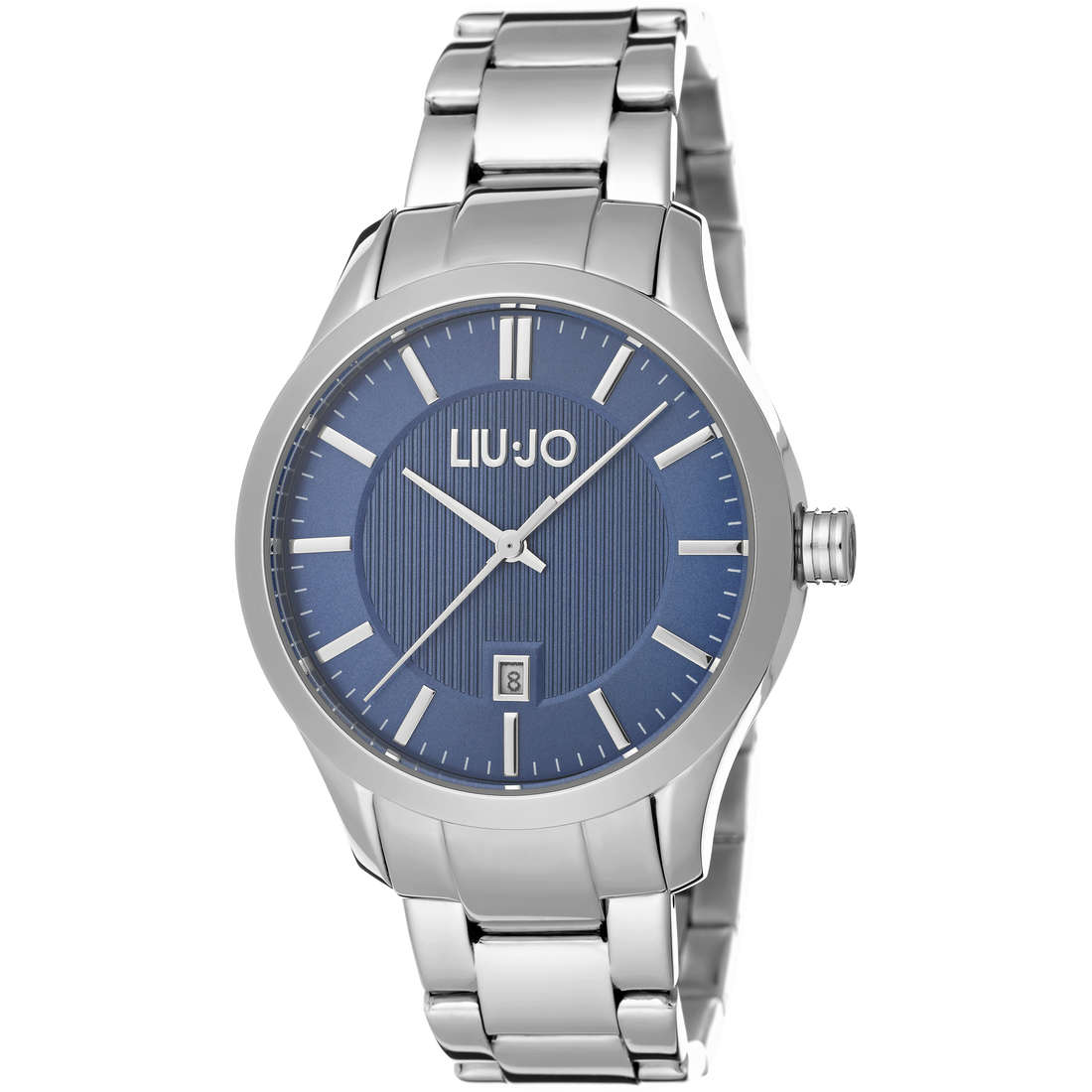 watch only time man Liujo Zen TLJ1098
