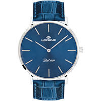 watch only time man Lorenz Classico Elegante 030083CC