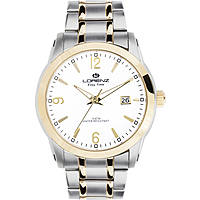 watch only time man Lorenz Easy Time 030044CC
