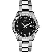 watch only time man Lorenz Ginevra 026978BB