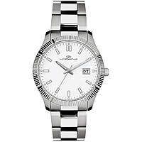 watch only time man Lorenz Ginevra 026978FF