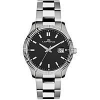watch only time man Lorenz Ginevra 026978GG