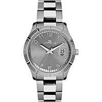 watch only time man Lorenz Ginevra 026978HH
