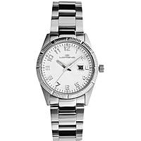 watch only time man Lorenz Ginevra 026984AA