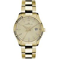 watch only time man Lorenz Ginevra 027031EE
