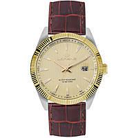 watch only time man Lorenz Ginevra 030089DD