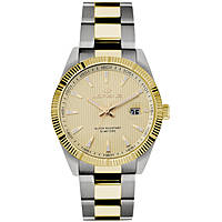 watch only time man Lorenz Ginevra 030092DD