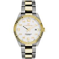 watch only time man Lorenz Ginevra 030092EE