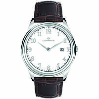 watch only time man Lorenz Imperio 027180AA