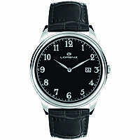 watch only time man Lorenz Imperio 027180BB