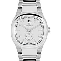 watch only time man Lorenz Wave 030098AA