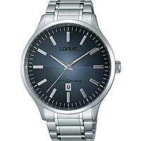 watch only time man Lorus Urban RH999FX9