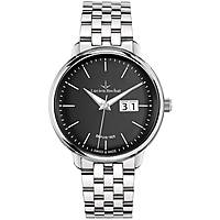 watch only time man Lucien Rochat Granville R0453106002