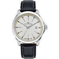 watch only time man Lucien Rochat Montpellier R0451104003