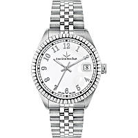watch only time man Lucien Rochat Reims R0453105002