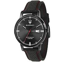 watch only time man Maserati  Eleganza R8851130001