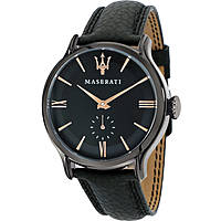 watch only time man Maserati Epoca R8851118004