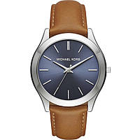 watch only time man Michael Kors Slim Runway MK8508