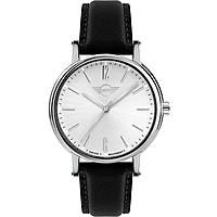 watch only time man Mini MI.2172M/51