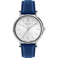 watch only time man Mini MI.2172M/52