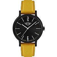 watch only time man Mini MI.2172M/55