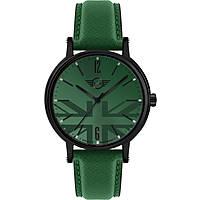 watch only time man Mini MI.2172M/56