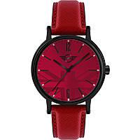 watch only time man Mini MI.2172M/57