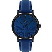 watch only time man Mini MI.2172M/58