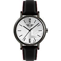 watch only time man Mini MI.2172M/60