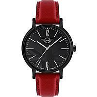 watch only time man Mini MI.2172M/61