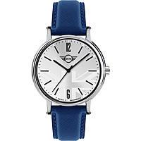 watch only time man Mini MI.2172M/62