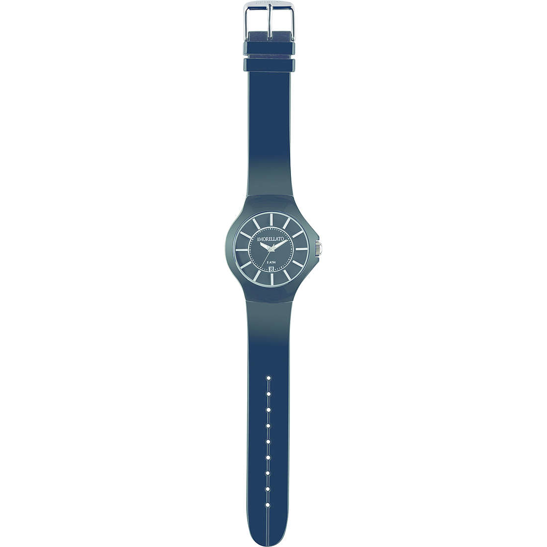 watch only time man Morellato Colours R0151114007