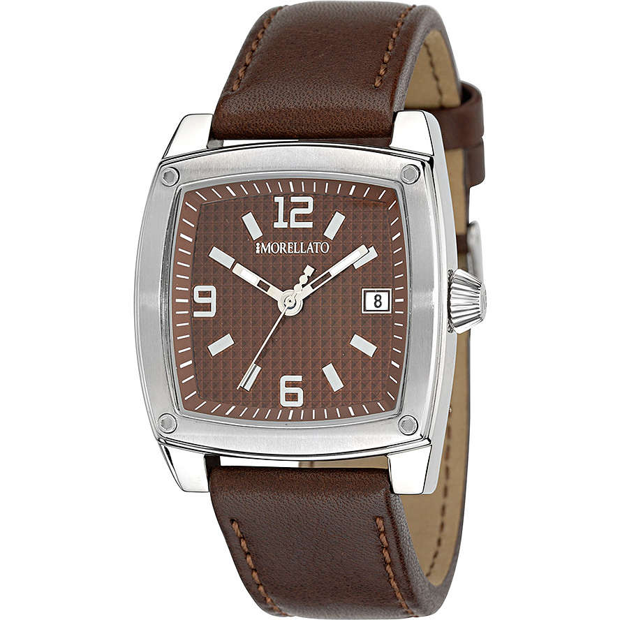watch only time man Morellato Deco SIE002