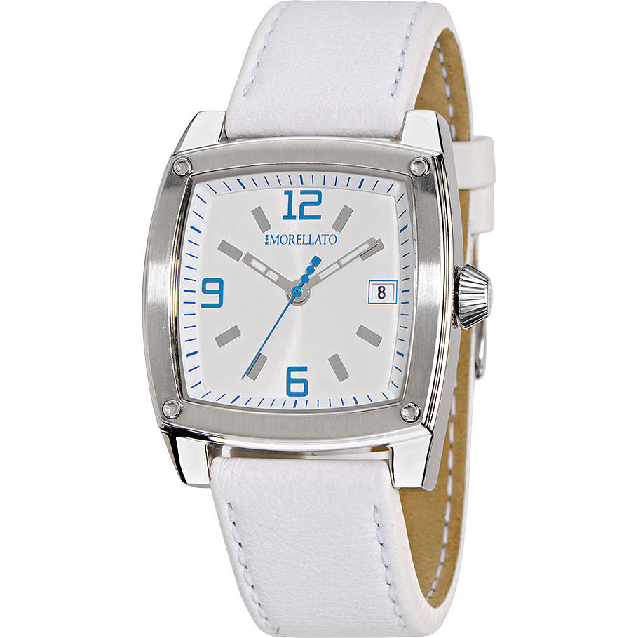watch only time man Morellato Deco SIE004